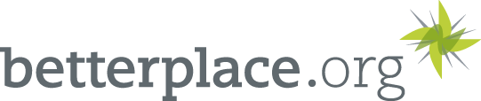 betterplace_logo_3cscreen